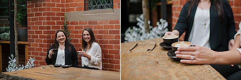 Melbourne Commerical Portraits, Lifestyle Portraits, Commerical social media images, Berwick Commercial Photographer, Berwick Commercial Head Shots, Berwick Portrait Photographer
