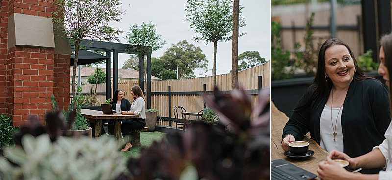 Melbourne Commerical Portraits, Lifestyle Portraits, Commerical social media images, Berwick Commercial Photographer, Berwick Commercial Head Shots, Berwick Portrait Photographer