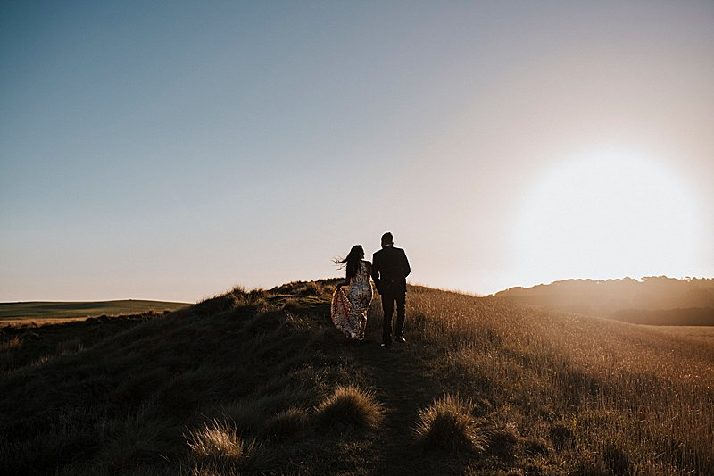 Berwick Engagement Photographer,Melbourne Lifestyle Photograher, Lifestyle Portraits, Melbourne Portrait Photographer, Berwick Portrait Photographer, Engagement Portraits, Lifestyle couple portraits