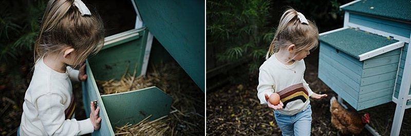 Melbourne Lifestyle Photograher, Lifestyle Portraits, Melbourne Portrait Photographer, Berwick Portrait Photographer, Family Portraits, Lifestyle family portraits