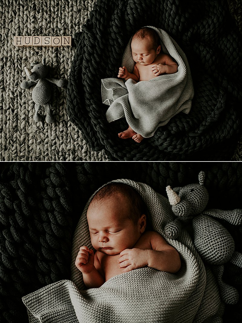 Newborn Photography Berwick, Newborn Lifestyle Photography, Newborn Photography, Melbourne Lifestyle Photographer, Melbourne Newborn Photographer