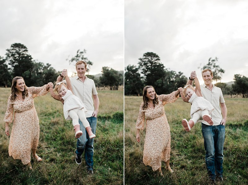Sunset Maternity Shoot, Lifestyle Maternity Portraits, natural Maternity portraits, Family maternity portraits